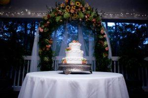 shannon-wedding-cake