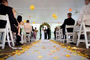 shannon-wedding